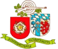 Schützengau Rosenheim